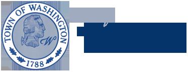 Town Of Washington La – Informasi Tentang Washington dan Amerika